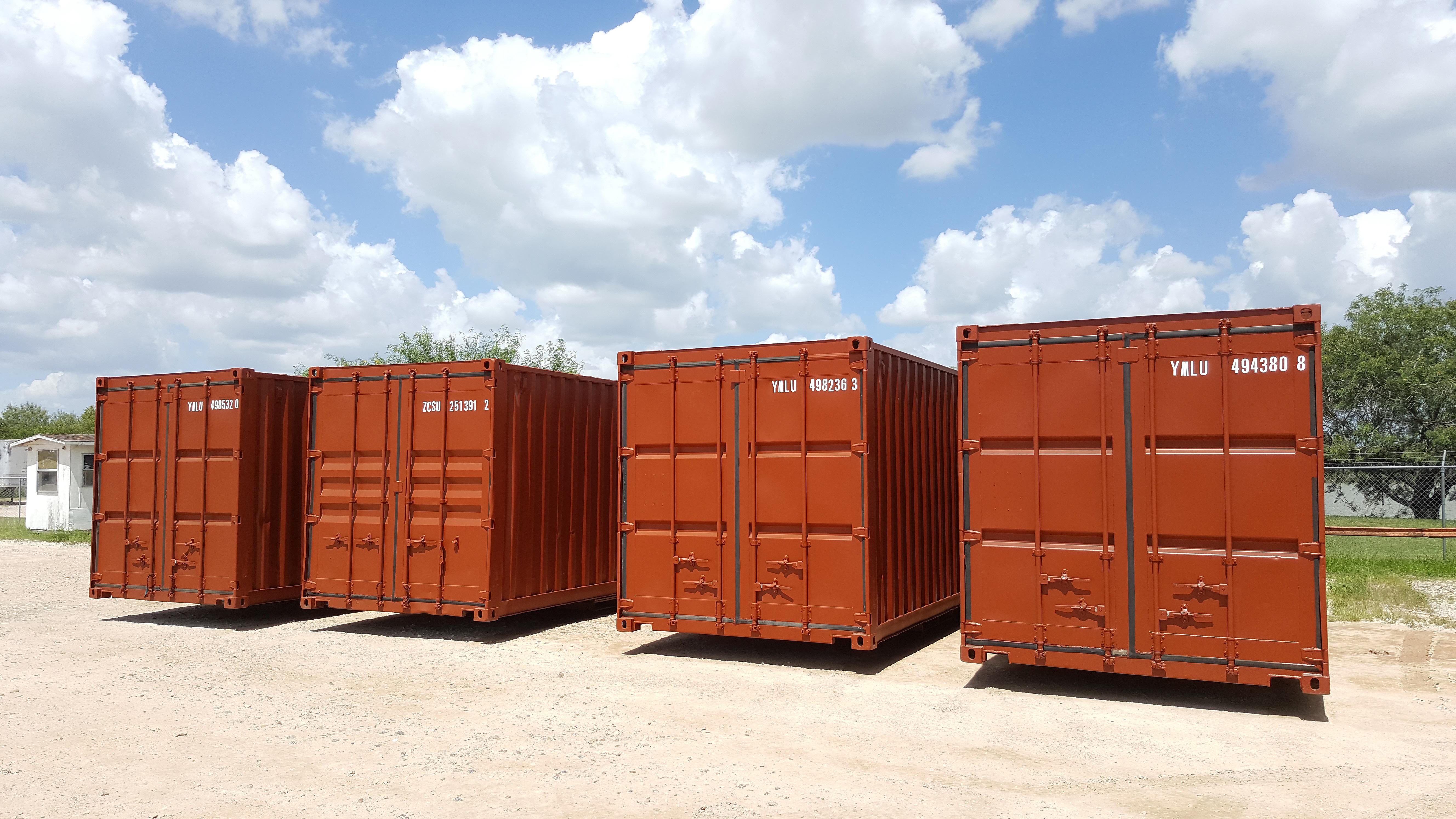 portablesteelstoragecontainershomepage