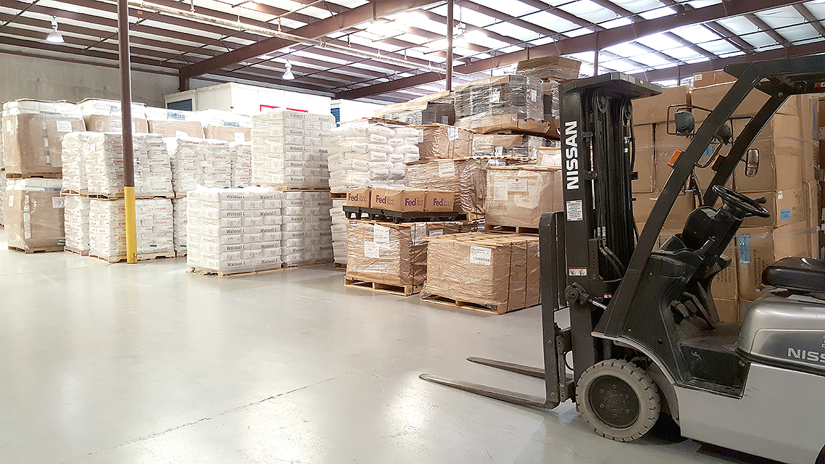warehouseserviceshp